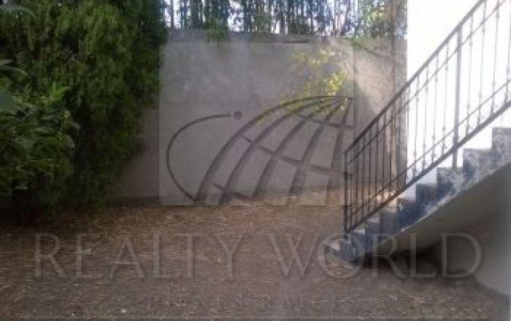 Foto de casa en venta en 115, veredalta, san pedro garza garcía, nuevo león, 1689836 no 19