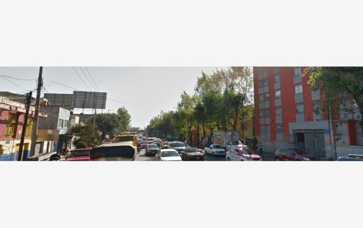 Foto de departamento en venta en  115, vista alegre, cuauhtémoc, distrito federal, 1946382 No. 03