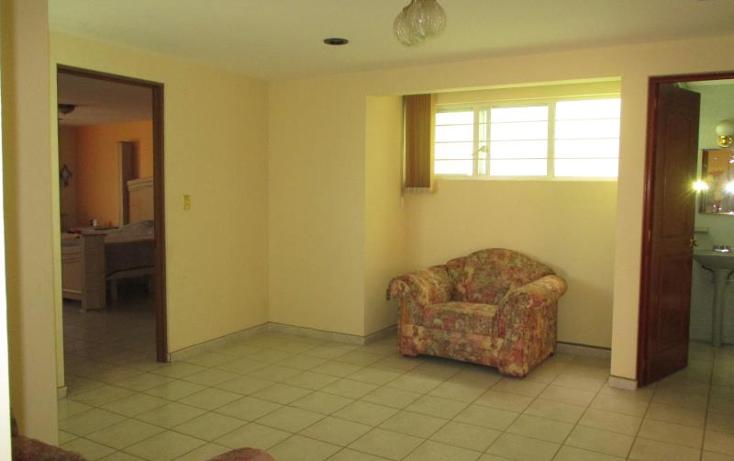 Foto de casa en venta en  115, vista bella, morelia, michoac?n de ocampo, 1685446 No. 04