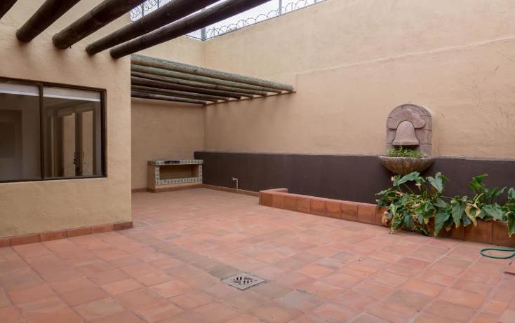 Foto de casa en venta en  1151, playas de tijuana, tijuana, baja california, 2707869 No. 02