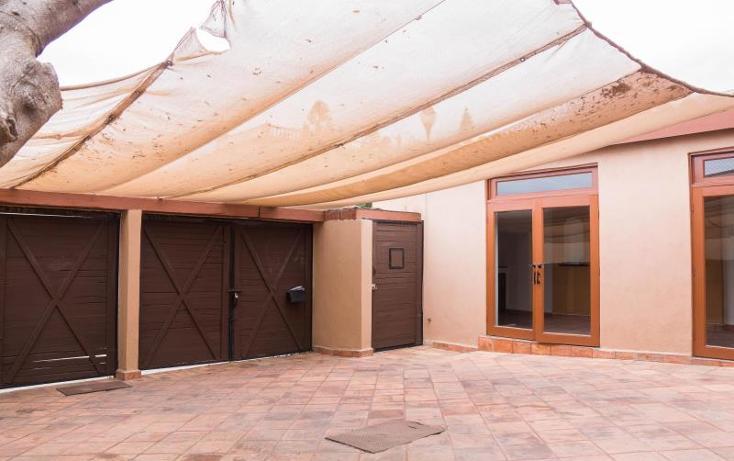Foto de casa en venta en  1151, playas de tijuana, tijuana, baja california, 2707869 No. 03