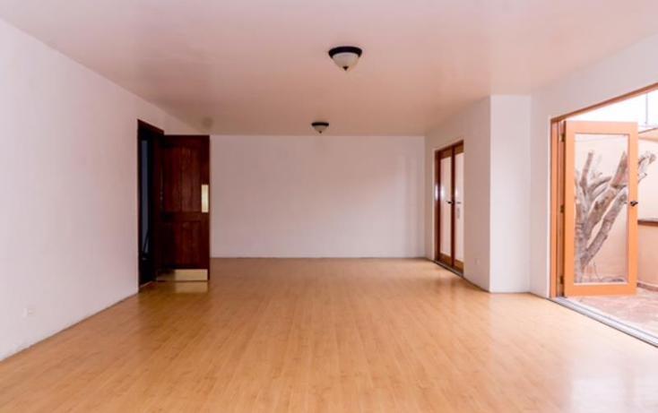 Foto de casa en venta en  1151, playas de tijuana, tijuana, baja california, 2707869 No. 04