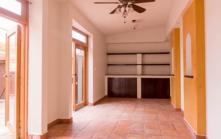 Foto de casa en venta en  1151, playas de tijuana, tijuana, baja california, 2707869 No. 05