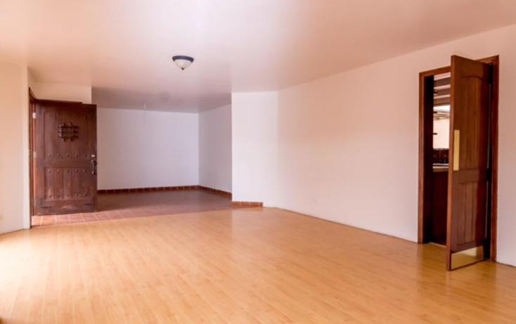 Foto de casa en venta en  1151, playas de tijuana, tijuana, baja california, 2707869 No. 06