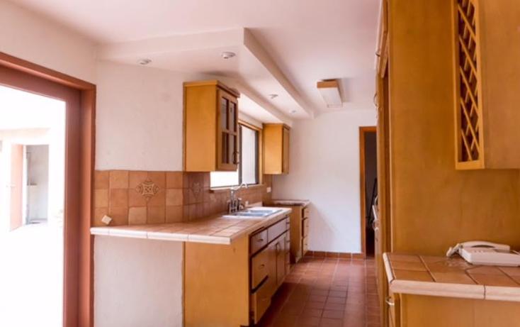 Foto de casa en venta en  1151, playas de tijuana, tijuana, baja california, 2707869 No. 07