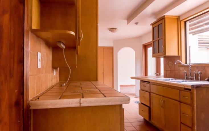 Foto de casa en venta en  1151, playas de tijuana, tijuana, baja california, 2707869 No. 08