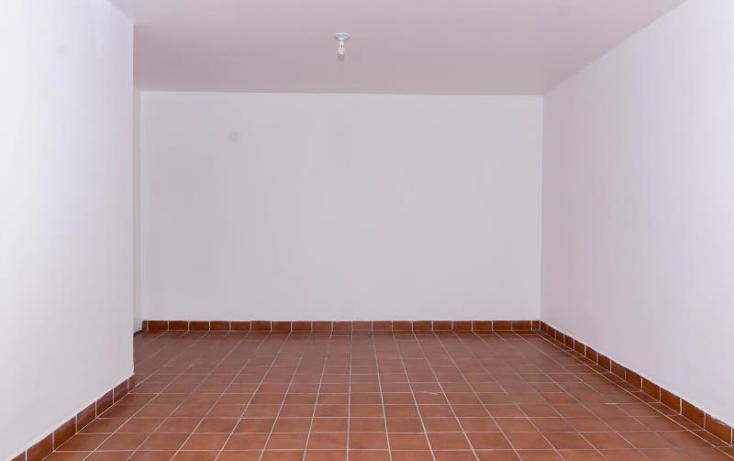 Foto de casa en venta en  1151, playas de tijuana, tijuana, baja california, 2707869 No. 09