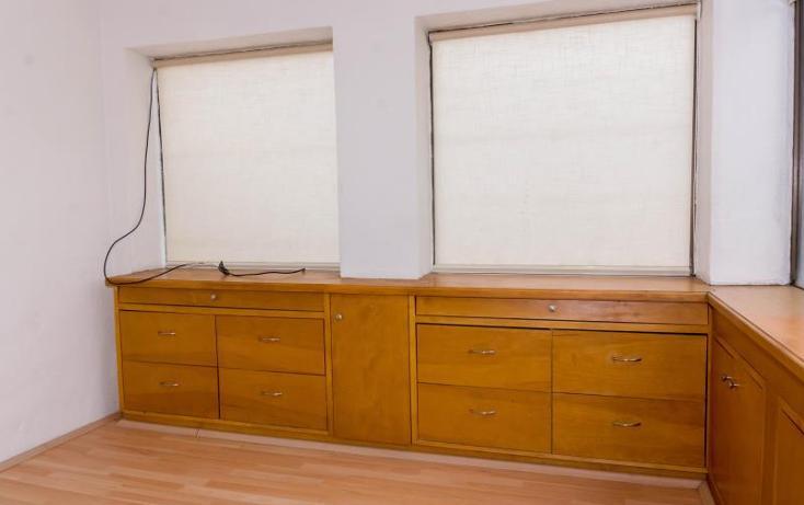 Foto de casa en venta en  1151, playas de tijuana, tijuana, baja california, 2707869 No. 10