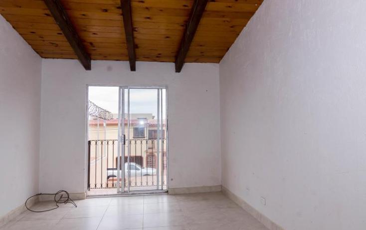 Foto de casa en venta en  1151, playas de tijuana, tijuana, baja california, 2707869 No. 12