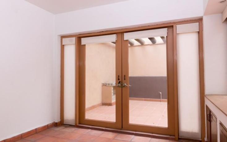 Foto de casa en venta en  1151, playas de tijuana, tijuana, baja california, 2707869 No. 14