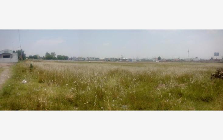 Foto de terreno habitacional en venta en  11512, granjas puebla, puebla, puebla, 1903552 No. 02