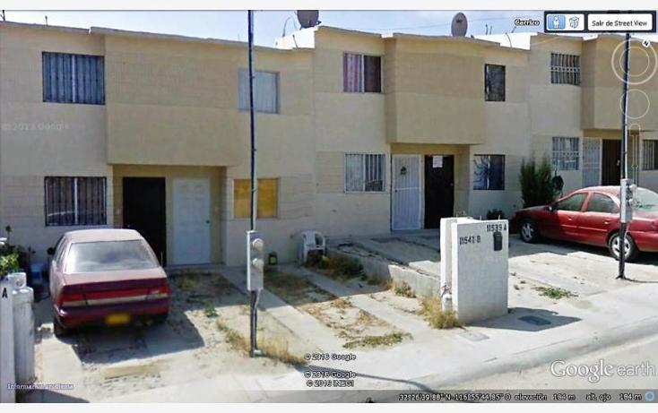Foto de casa en venta en  11541, lomas de la presa, tijuana, baja california, 1901200 No. 02