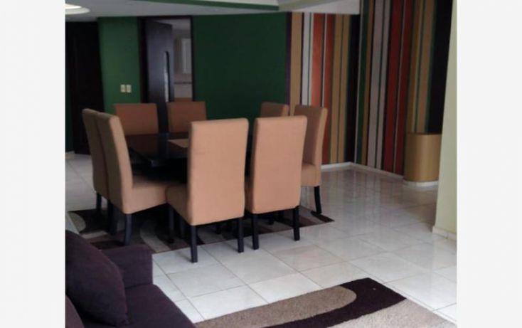 Foto de departamento en renta en 11560, bosque de chapultepec i sección, miguel hidalgo, df, 1379885 no 02