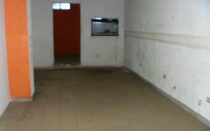 Foto de local en renta en  1159, popular, culiacán, sinaloa, 2032830 No. 03