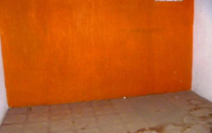 Foto de local en renta en  1159, popular, culiacán, sinaloa, 2032830 No. 05