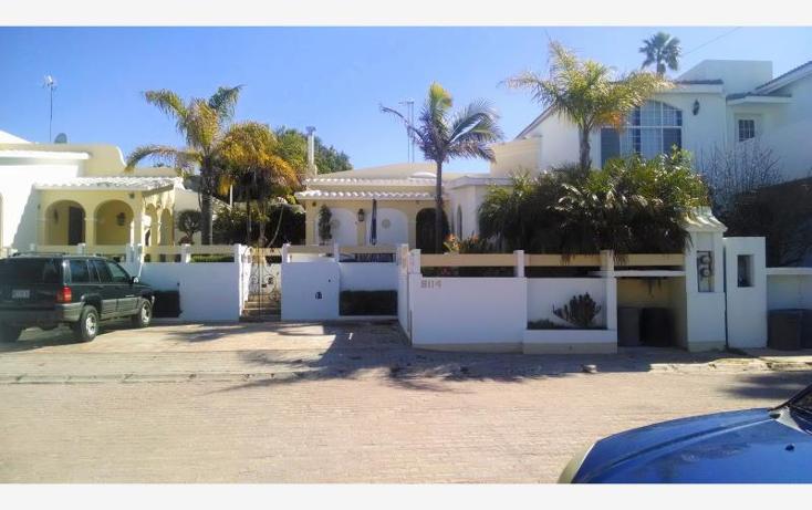 Foto de casa en venta en  11590, baja malib?, tijuana, baja california, 1355947 No. 01