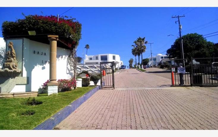 Foto de casa en venta en  11590, baja malib?, tijuana, baja california, 1355947 No. 02