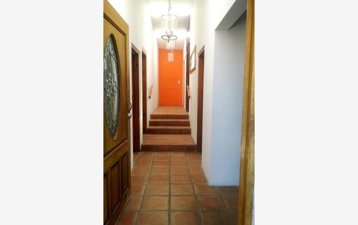 Foto de casa en venta en  11590, baja malib?, tijuana, baja california, 1355947 No. 03
