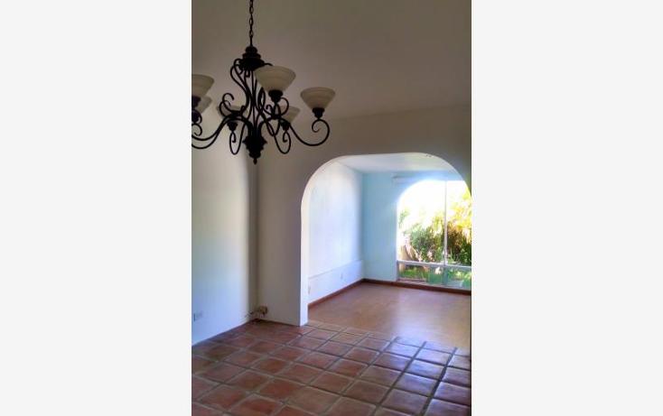 Foto de casa en venta en  11590, baja malib?, tijuana, baja california, 1355947 No. 04