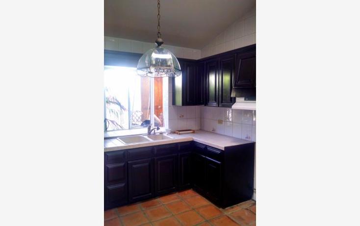Foto de casa en venta en  11590, baja malib?, tijuana, baja california, 1355947 No. 05
