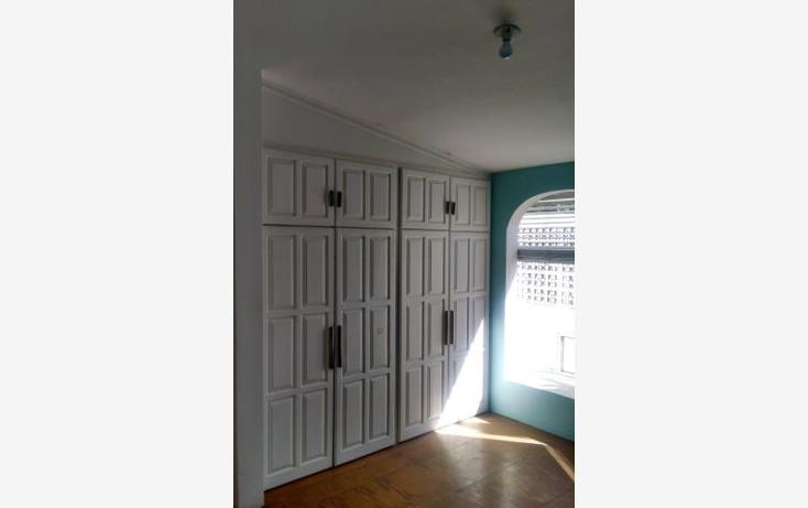 Foto de casa en venta en  11590, baja malib?, tijuana, baja california, 1355947 No. 06