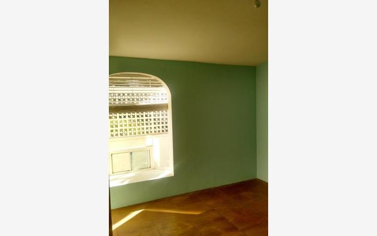Foto de casa en venta en  11590, baja malib?, tijuana, baja california, 1355947 No. 07