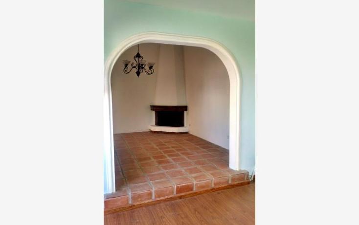Foto de casa en venta en  11590, baja malib?, tijuana, baja california, 1355947 No. 08