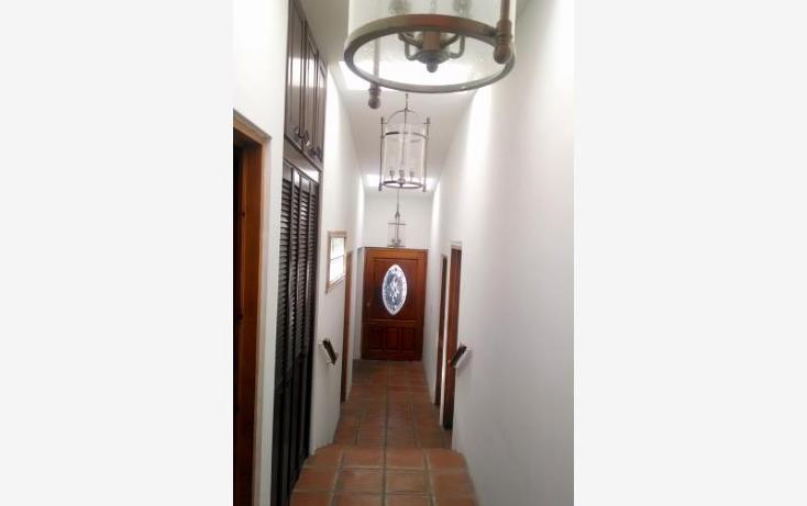 Foto de casa en venta en  11590, baja malib?, tijuana, baja california, 1355947 No. 10