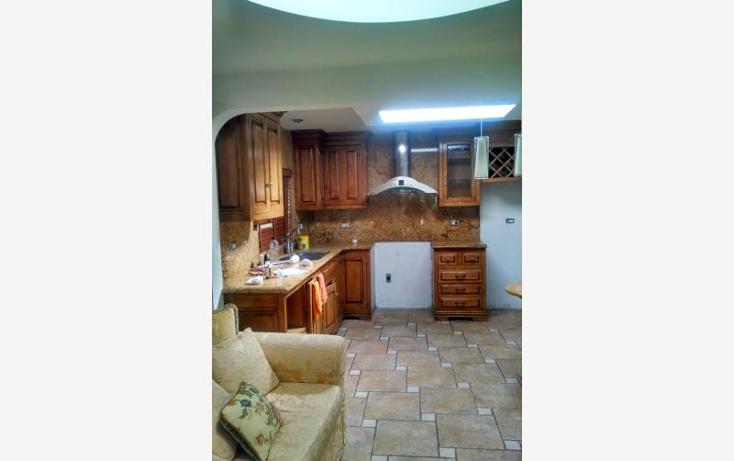 Foto de casa en venta en  11590, baja malib?, tijuana, baja california, 1355947 No. 11