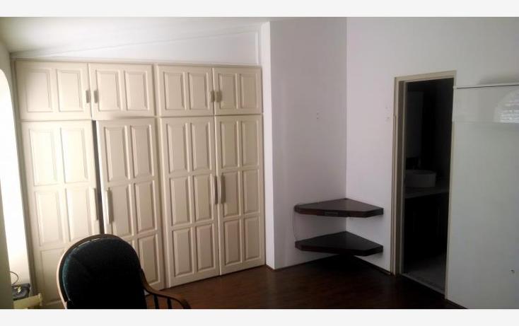 Foto de casa en venta en  11590, baja malib?, tijuana, baja california, 1355947 No. 13
