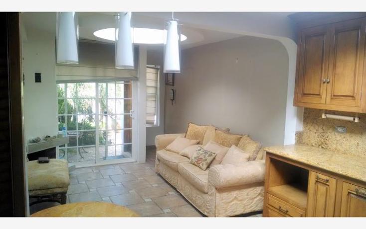 Foto de casa en venta en  11590, baja malib?, tijuana, baja california, 1355947 No. 14