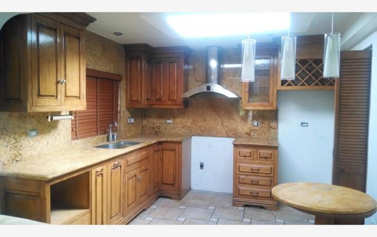 Foto de casa en venta en  11590, baja malib?, tijuana, baja california, 1355947 No. 15