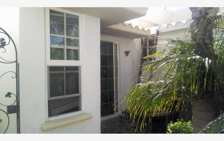 Foto de casa en venta en  11590, baja malib?, tijuana, baja california, 1355947 No. 16