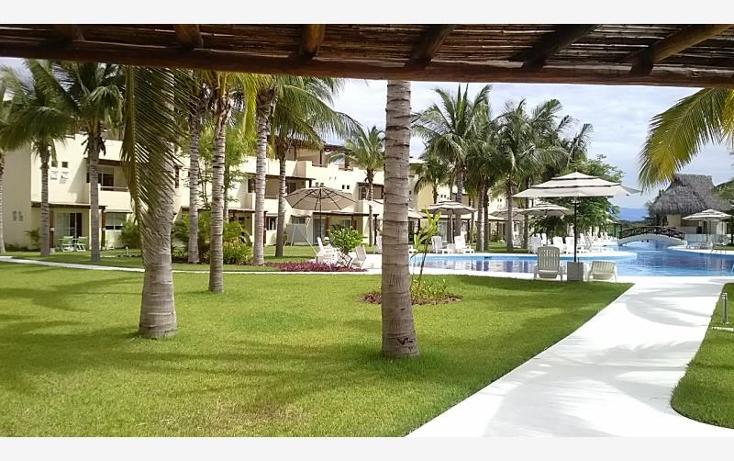 Foto de casa en venta en  116, alfredo v bonfil, acapulco de ju?rez, guerrero, 793849 No. 01