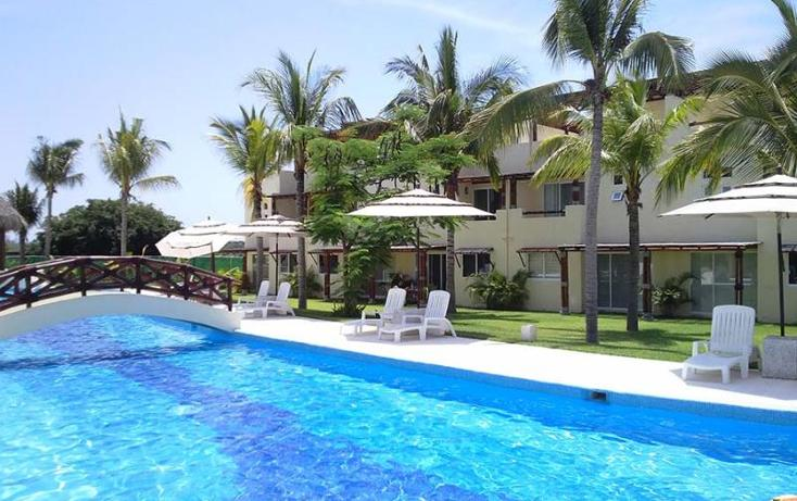 Foto de casa en venta en  116, alfredo v bonfil, acapulco de ju?rez, guerrero, 793849 No. 16