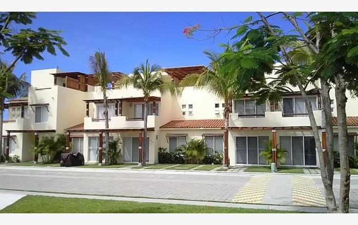 Foto de casa en venta en  116, alfredo v bonfil, acapulco de ju?rez, guerrero, 793849 No. 24