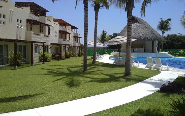 Foto de casa en venta en  116, alfredo v bonfil, acapulco de ju?rez, guerrero, 793849 No. 29