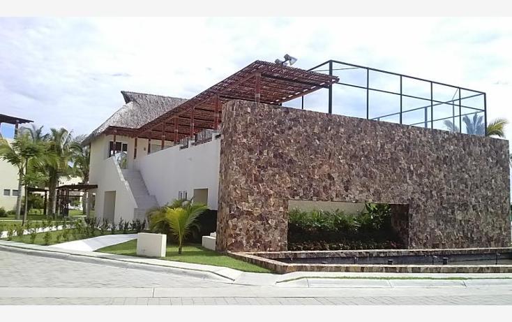 Foto de casa en venta en  116, alfredo v bonfil, acapulco de ju?rez, guerrero, 793849 No. 30