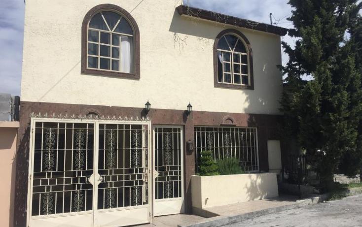 Foto de casa en venta en  116, australia, saltillo, coahuila de zaragoza, 2750803 No. 01