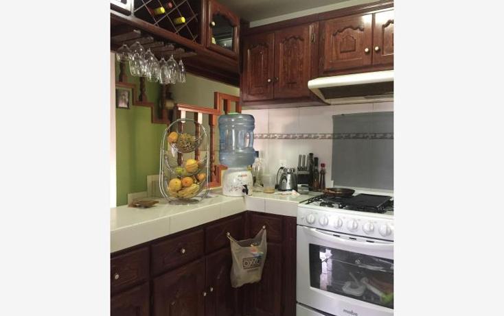 Foto de casa en venta en calle 8 116, australia, saltillo, coahuila de zaragoza, 2750803 No. 05