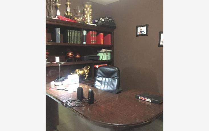 Foto de casa en venta en  116, australia, saltillo, coahuila de zaragoza, 2750803 No. 06