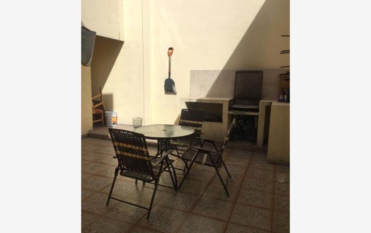 Foto de casa en venta en calle 8 116, australia, saltillo, coahuila de zaragoza, 2750803 No. 08