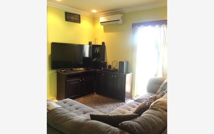Foto de casa en venta en calle 8 116, australia, saltillo, coahuila de zaragoza, 2750803 No. 09