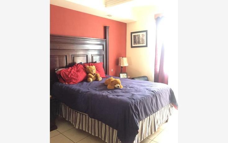 Foto de casa en venta en calle 8 116, australia, saltillo, coahuila de zaragoza, 2750803 No. 10