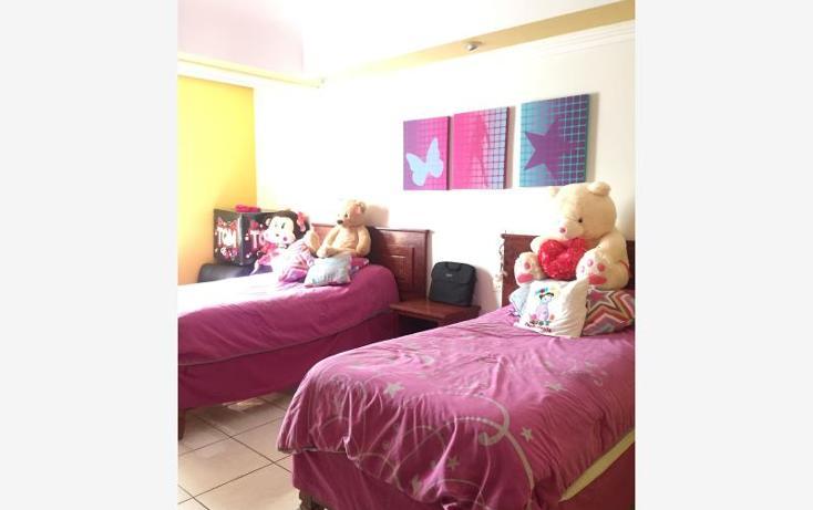 Foto de casa en venta en calle 8 116, australia, saltillo, coahuila de zaragoza, 2750803 No. 12