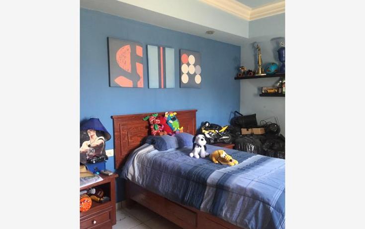 Foto de casa en venta en calle 8 116, australia, saltillo, coahuila de zaragoza, 2750803 No. 14