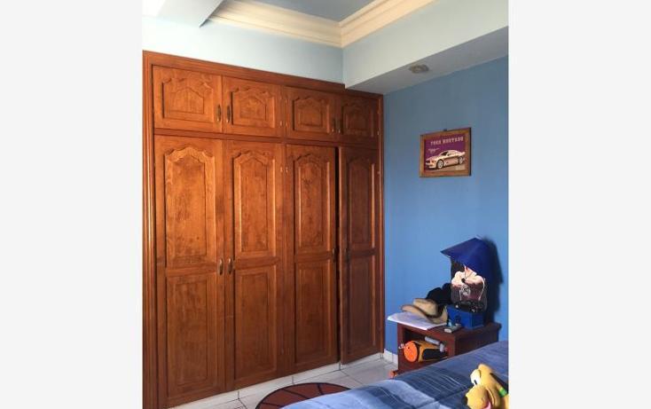 Foto de casa en venta en calle 8 116, australia, saltillo, coahuila de zaragoza, 2750803 No. 15