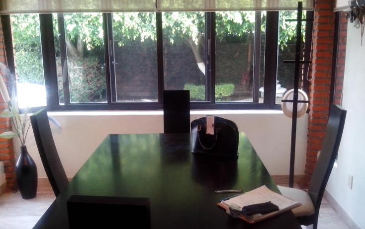 Foto de casa en venta en  116, bellavista, cuernavaca, morelos, 495855 No. 03