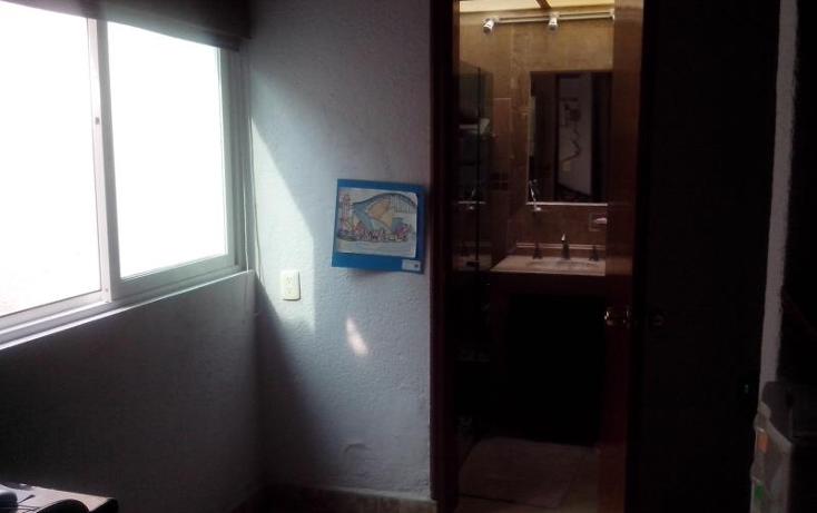 Foto de casa en venta en  116, bellavista, cuernavaca, morelos, 495855 No. 11