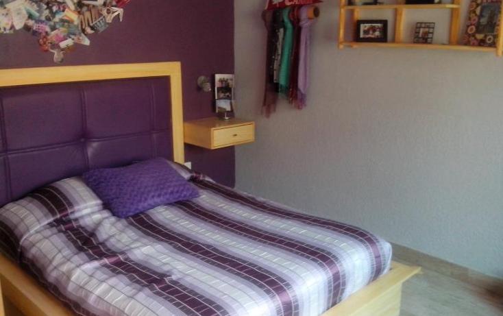 Foto de casa en venta en  116, bellavista, cuernavaca, morelos, 495855 No. 13